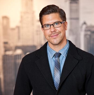 ... a New York City centric version of it's Million Dollar Listings, and  they've as Fredrik Eklund as one of the featured realtors. Eklund acted in  gay porn ...